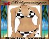 Anns lil swim wear 2