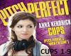 AnnaK Cups-When Im Gone
