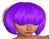 LG-Valalio Purplepink
