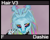 Dashie Hair F V3