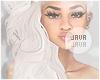 J | Imala white