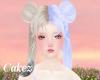 Taibrea - Pearl/BlueB