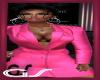 GS Hot Pink