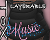 MUSIC [LAYERABLE]