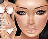 I Skin MiMi V2