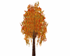 3D-Planed-Autumn-Tree