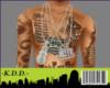 -K.D.D.- Jeezy 3.P Chain