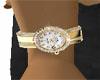 *BG* Folex lady's watch