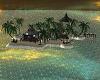 cpl island