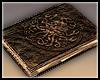Skyrim Black Book