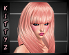 ! Addie Coral Pink