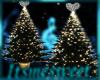 Derv. Christmas Tree