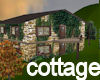 !Idyllic Cottage