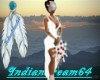 (i64) Wedding Dress