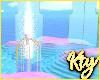 Paradiso; IMVU + Kty