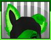 Jackspedicy Ears 2