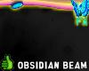 BFX Obsidian Beam
