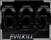 EK  666 Furnitured
