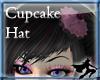 Darkling CuppyCake Hat