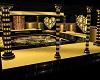golden heart ballroom