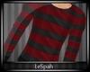 Matt Shirt Red V1