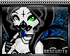 O; Support Obscurity 500