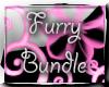 [SF] Pink Furry Bundle