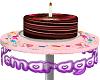 happy birthday smaragda