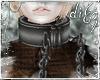 -die- Plain shackle