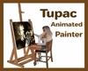 Tupac Anim. Painter