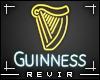 R║ Neon ✖ Guinness