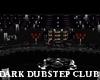 Animated Dark Dub Club