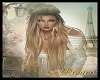 Blonde Ciera