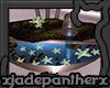 !jp Sorbet Fountain sm