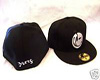 Yums Black Hat