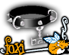 [Foxi]BAD collar