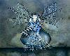 Enigma Art2