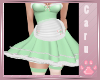 *C* Candy Cane Girl v2