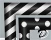 2in1 frame stripes+dots