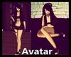 ★Kayla Avatar★