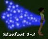 4th July Star Fart