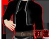 ~E*Elric Shirt