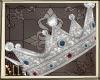 ML Silver King Crown