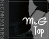 MrG'sTop
