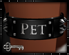 !K! Pet Armband ~Right