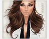 -J- Giovala brunette