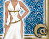 Grecia Merchant Silks
