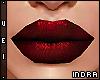 v. Indra: Wine