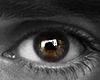 Villain | Eyes