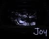 [J] Req. Bass v2 2